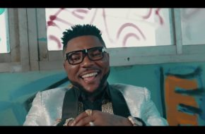 VIDEO: Oritse Femi - Ogbegbe