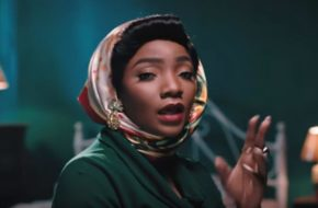 Simi signs to Platoon