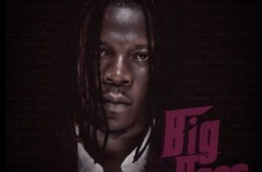 Stonebwoy – Big Boss