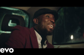 VIDEO: Timi Dakolo ft. Emeli Sande - Merry Christmas Darling
