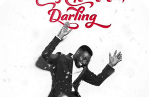 Timi Dakolo - Merry Christmas, Darling (Album)