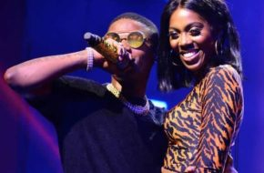 Tiwa Savage & Wizkid: Gender Bias in the Nigerian Music Scene