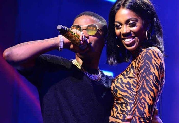 Tiwa Savage & Wizkid: Gender Bias in the Nigerian Music Scene