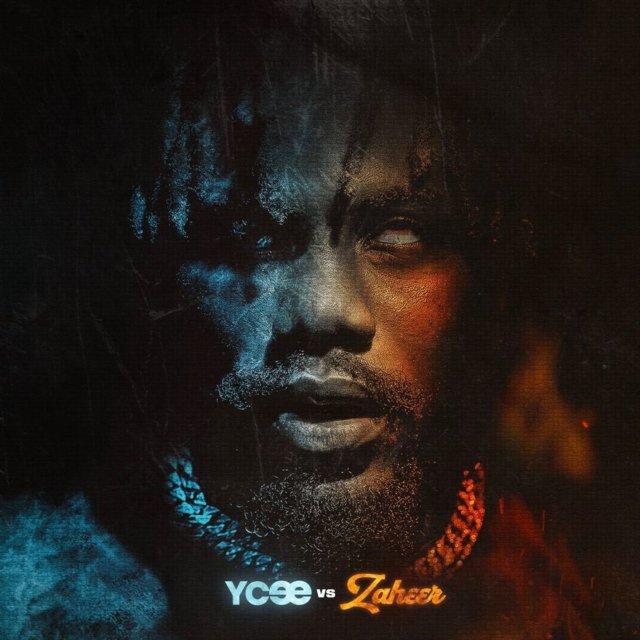 Ycee ft. Niniola - Chocolata
