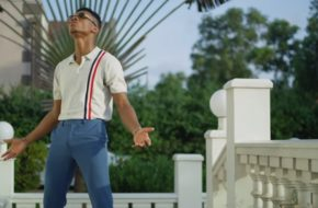VIDEO: KiDi ft. Medikal - Fakye Me