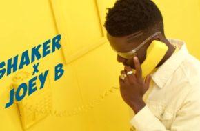 VIDEO: Shaker ft. Joey B – Who Dey Eat