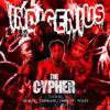 Davolee - Indigenius ft. Limerick, Picazo & Yomi Blaze