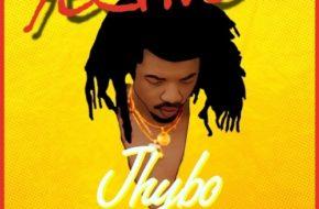 Jhybo - Yes/No