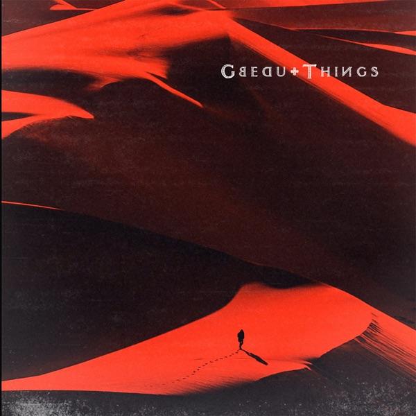 Killertunes - Gbedu & Things EP