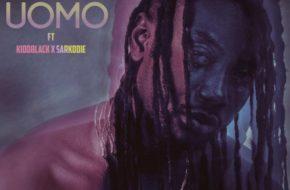 Pappy Kojo ft. Sarkodie & Kiddblack – Uomo