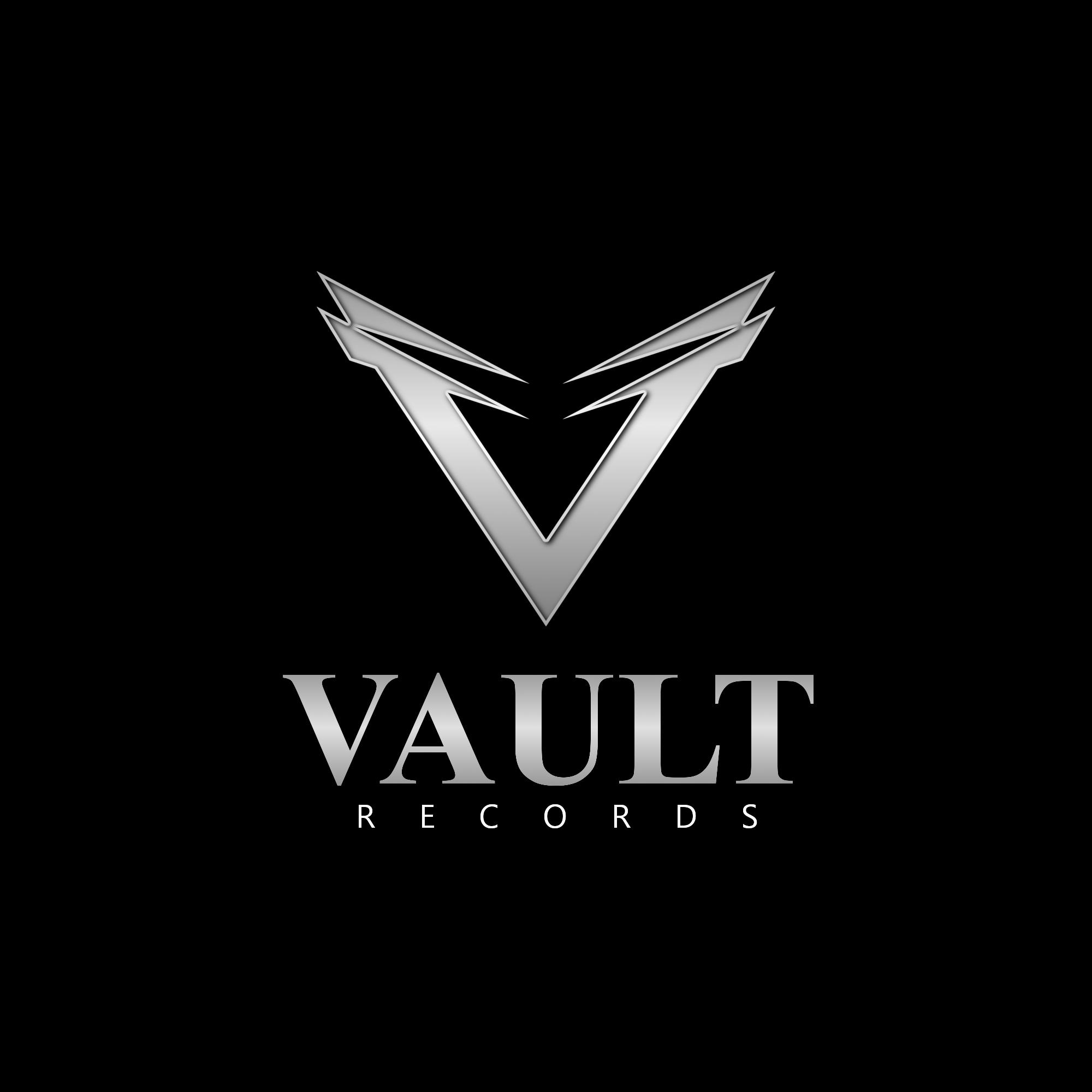 Vault Records