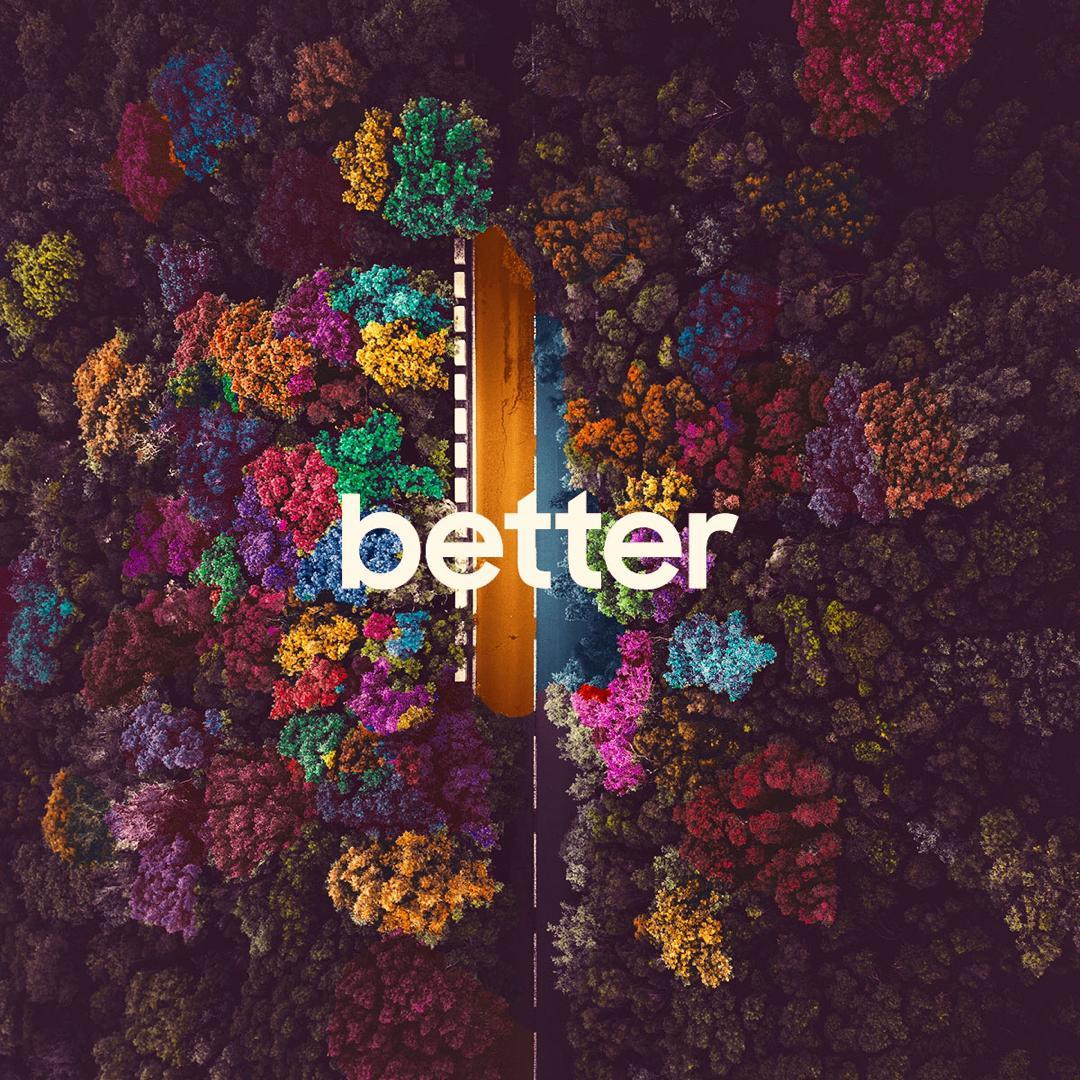 BankyOnDBeatz x Muyiwa - Better - Download mp3