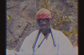 VIDEO: Joey B & Medikal – Green Tea