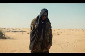 VIDEO: Medikal ft. Omar Sterling – Astalavista