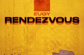 Eugy – Rendezvous