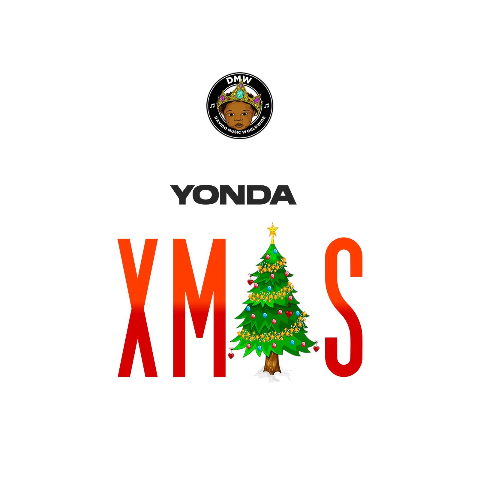 Yonda - Xmas - Download mp3