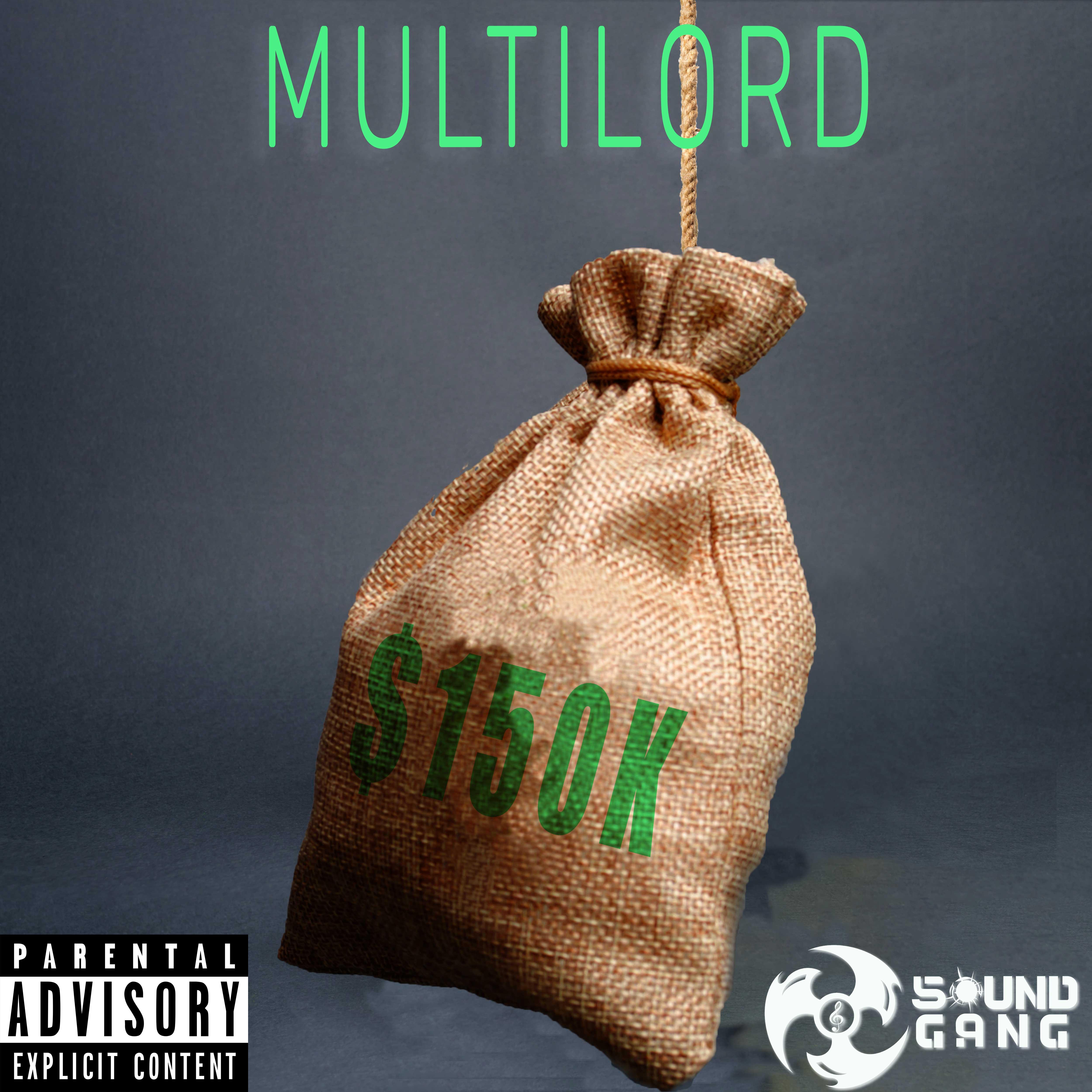 VIDEO: MultiLord – $150k