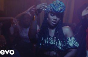 VIDEO: Dyo - Papaya ft. Afrixana