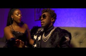 VIDEO: Orezi - Maza Maza