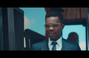 VIDEO: Patoranking - Another Level