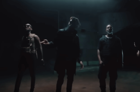 VIDEO: Phyno - Get The Info ft. Falz & Phenom