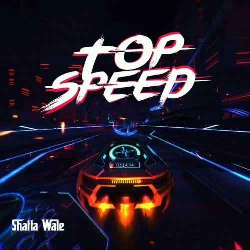 Shatta Wale – Top Speed
