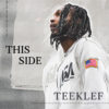 Teeklef - This Side