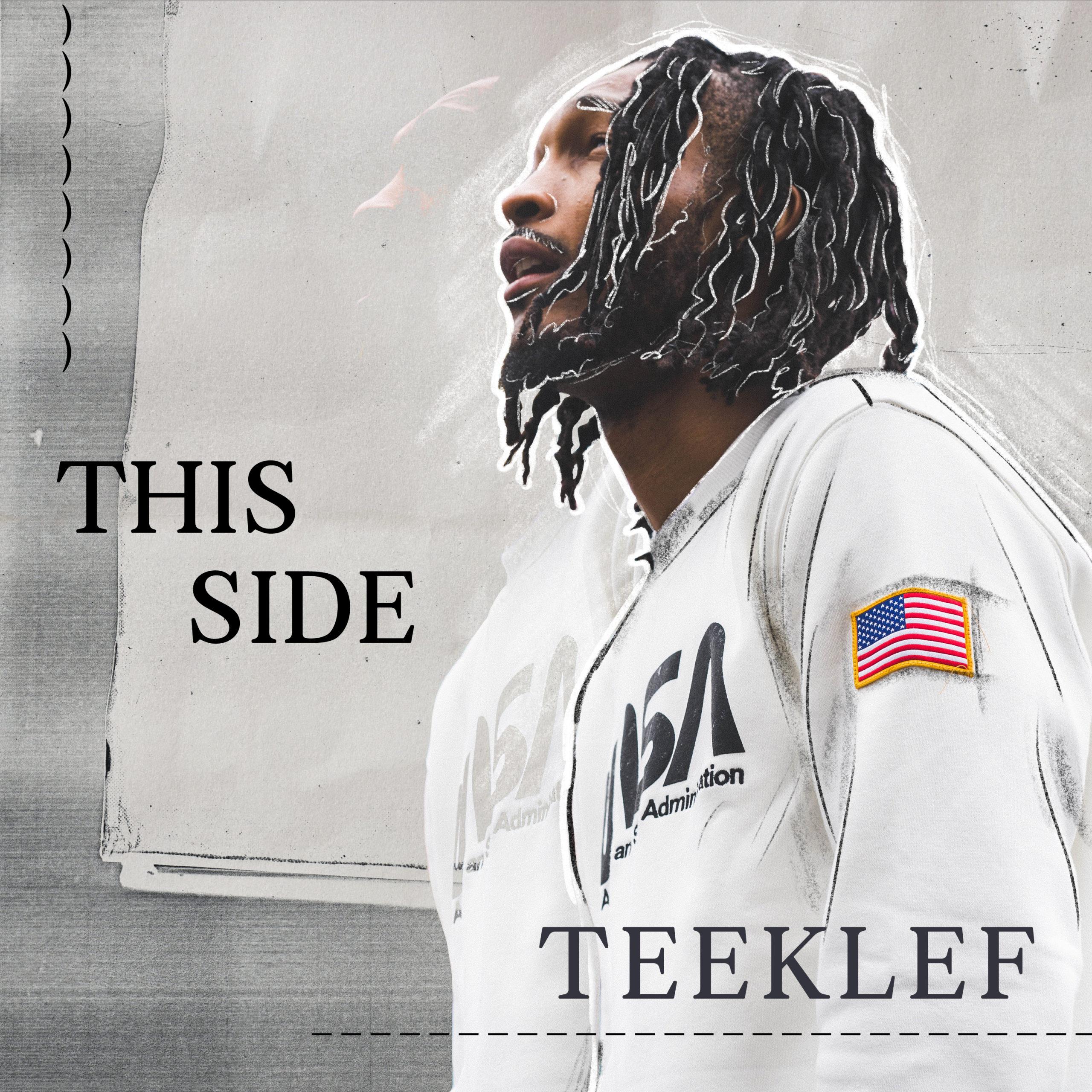 Teeklef - This Side