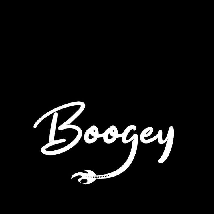 VIDEO: Boogey - Huntn Szn Freestyle