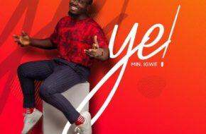 Igwe - YE