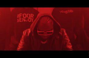 VIDEO: Medikal – EL Chapo (Freestyle)