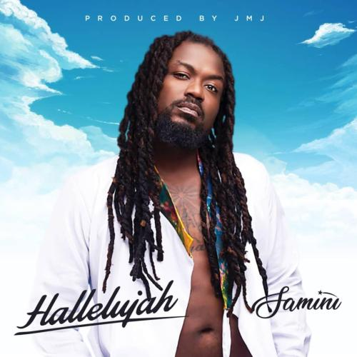 Samini – Hallelujah - Download mp3
