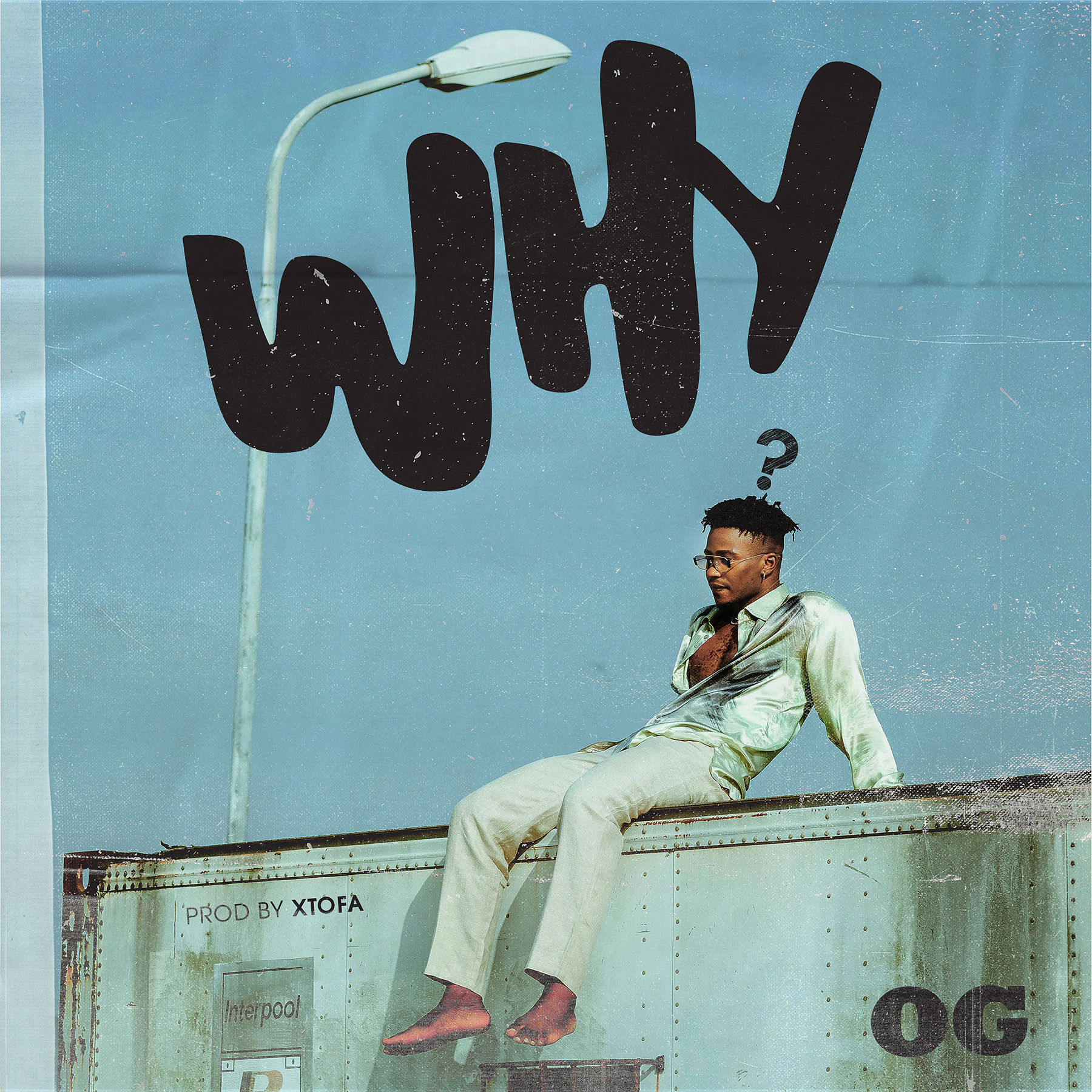 OG – Why
