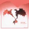 Big Dragon (Efya) - Fracture