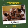 Brainee - Amala