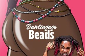 Dahlin Gage – Beads