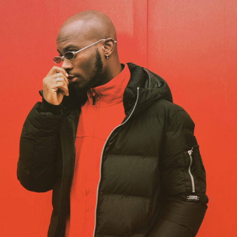 6 New Ghana Jams You Should Get Into This Week