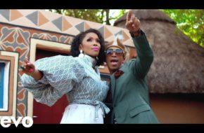 VIDEO: Mafikizolo - Ngeke Balunge