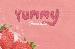 Maleek Berry - Yummy (Freestyle)