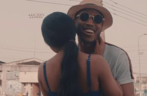 VIDEO: Mr 2kay - Concentrate