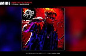 Olamide - Dance With The Devil ft. Sosa E & Jackmillz