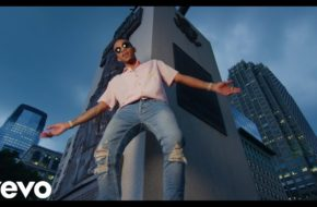 VIDEO: Tekno & Masterkraft - Beh Beh