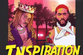 Terry G - Inspiration ft. Prettyboy D-O