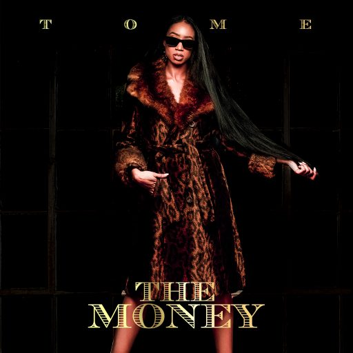 Tome - The Money
