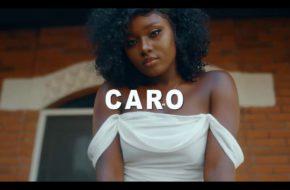 VIDEO: Zinoleesky - Caro ft. Naira Marley