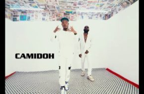VIDEO: FrenchKiss DJ x Camidoh – Loyal