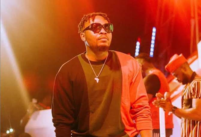 Olamide's 999 EP is a credible rap project that positions him as an OG | EP Review
