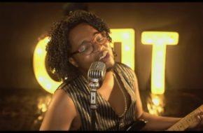 VIDEO: Ko-Jo Cue ft. Ayisi (A.I) – Wo Nsa Be Ka