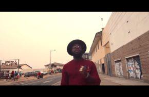 VIDEO: M.anifest – Beat 2