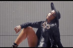 VIDEO: MzVee - Who Are You
